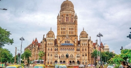 Relief for Mumbai OOH as HC issues interim order on license fee for May