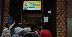 WooHoo Screens gears up to resume operations