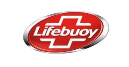 HUL distributes 3,500 litres of Lifebuoy hand sanitisers to Mumbai Police
