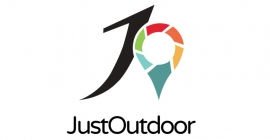JustOutdoor unveils Smart Tech Solutions for OOH Media-Owners