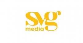SVG Media demonstrates agency's responsible characteristics in trying times