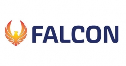 """Lemma launches """"Falcon"""", AI Enabled Planning Tool for DOOH"""