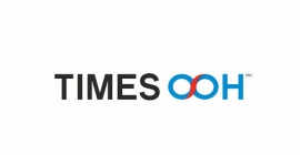 Times OOH announces free creative services for Outdoor campaigns
