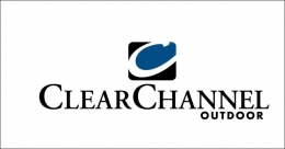 Clear Channel Singapore launches OutSmart programmatic and smart planning tool
