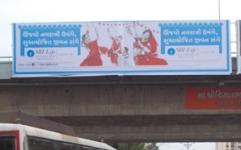 Maharashtra, Gujarat large format media owners forestall cyclone damage