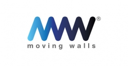 Moving Walls in pact with global mobile location data player Quadrant