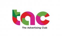 "The Advertising Club announces interactive digital debate series ""VICE & VERSA"""