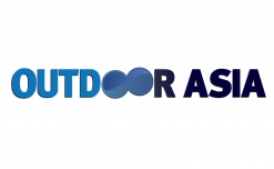 Outdoor Asia June Edition: Out Now