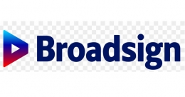 Broadsign partners creative & tech firms to dispel fears with 'DEFEATED' campaign