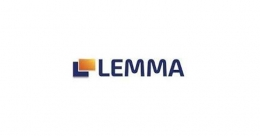 Lemma appoints Vinay Goel as Vice President- South East Asia
