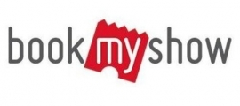 More than 50% audience ready for outside entertainment post-Covid19, says BookMyShow report