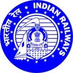 Indian Railways installs first 'Automated Ticket Checking & Managing Access' machine under NFR scheme