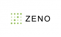 Consumers more likely to buy from brands with a strong purpose, says Zeno study