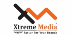 Xtreme Media unveils economical range of DOOH screens