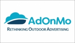 AdOnMo appoints Shashi Kant as VP – Strategy and Growth