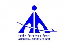 AAI expected to announce rebate plan for airport media owners in next 10-15 days
