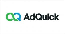 AdQuick.com unveils new programmatic DOOH software for DSPs