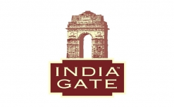 India Gate Basmati Rice builds strong brand identity with #UmeedHainHum initiative