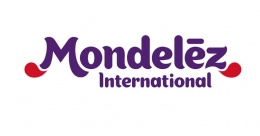 Mondelez India plans extensive marketing promotion for new product under chocobakery category