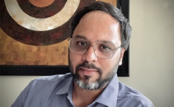 Times OOH's Vikram Hemdev joins Laqshya Airport business as COO