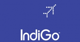 IndiGo's new 'Tough Cookie' campaign set to appear on OOH to thank doctors and nurses