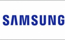 Samsung Electronics launches virtual 'Visual Experience Showcase 2020'