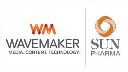 Wavemaker India bags media mandate for Sun Pharma