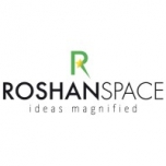 Roshanspace Brandcom designs franchise model to help OOH industry people facing job issues