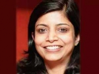 PepsiCo's Deepika Warrier joins Diageo as CMO