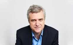 'OOH is one of the most impact medium due to Covid19', says WPP's CEO Mark Read