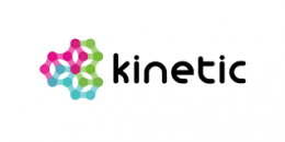 Kinetic Worldwide launches new proprietary tool 'IOM'