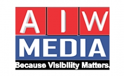 AIW Media opens new advertising avenue to capture audience during Covid19