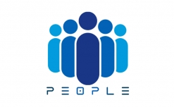 Eyetalk Media Ventures launches data driven audience measurement 'PEOPLE'