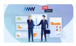 Moving Walls & TPS Engage announce Global DOOH Partnership