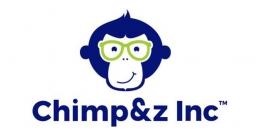 Tata Sky Binge awards creative mandate to Chimp&z Inc