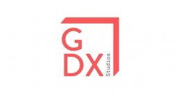 GDX Studios appoints experiential marketing expert Sophie Masson as President