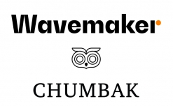Wavemaker India wins media mandate for Chumbak