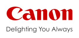 Canon India launches customer service mobile applications for B2B clients