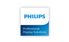 Philips Professional Display Solutions appoints Andrea Greguoldo of Samsung Electronics