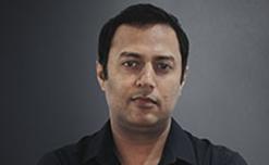DAN expands Soumitra Karnik's role; adds CCO - Dentsu India to his portfolio