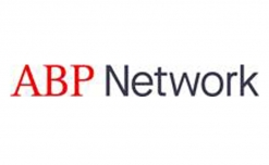 ABP News Network assumes new avatar as ABP Network