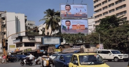 Real Estate sector improves OOH condition of Mumbai metropolitan region