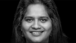 Hephzibah Pathak promoted to Vice Chairman Ogilvy India