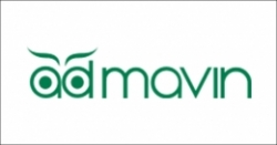 AdMAVIN launches updated version of Mavin Media Monitoring application