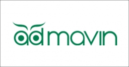 AdMAVIN launches updated version of Mavin Media Monitoring application