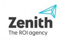 Zenith forecasts 16% growth for OOH & 65% growth for cinema by 2022
