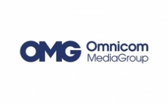 SAP awards Global Media AOR to Omnicom Media Group