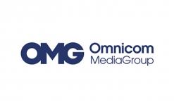 SAP awards Global Media AOR to Omnicom Media Group