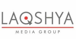 Engagement with rural audience should be customized with hyperlocal solutions', says Laqshya Media Group report