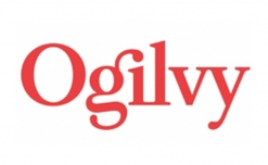 Cars24 onboards Ogilvy as creative agency